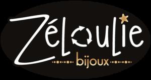 logo zeloulie