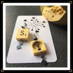 Crea perso Scrabble