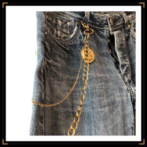 Zamarres1 pantalon