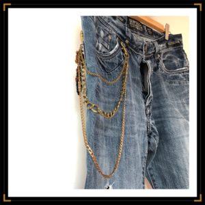 Zamarres3 pantalon