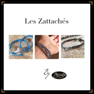 Zattachés collection