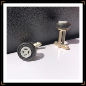 Zendimanchés roues